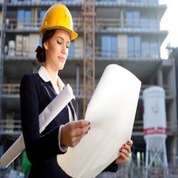 As Built de Obras